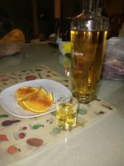 Mezcal from Oaxaca, Mexico. (yaotl_altan) Tags: mezcal oaxaca drink trago beguda bebida getränk bevanda bibita напи́ток boisson mèxic méxico mexiko ме́ксика messico mexico mexique