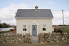 2up2down House (Simon_Bates) Tags: 2018 2up2down ireland m262 wexford architecture cottage cullenstown design documentary dwelling family house leica porch rural simonbates simonbatesphotography typology