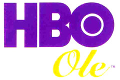 HBO Ole (1991-1999) (hernánpatriciovegaberardi (1)) Tags: home box office hbo ole latin america 1991 1992 1993 1994 1995 1996 1997 1998 1999 warner media