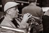 Dixieland All Stars. Hot Jazz Jam (cmxcix) Tags: dixieallstars dixielandjazztet nikon nikond750 nikonfx teahouse ventzislavblagoev curlyphotography dixie dixiejazz dixieland dixielandjazz jazz musicalevent sofia sofiacityprovince bulgaria bg