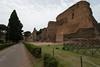 Terme di Caracalla (MoJo0103) Tags: italia italy italien latium lazio roma rome rom terme di caracalla