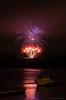 DMP_1194 (alohadave) Tags: effects fireworks flowing massachusetts milton milton2018fireworks neponsetriver night norfolkcounty northamerica overcast pentaxk5 places river sky tidalestuary unitedstates water smcpda60250mmf4edifsdm