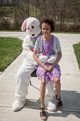 Easter-EGG-HHKY-2018 (104 of 205)