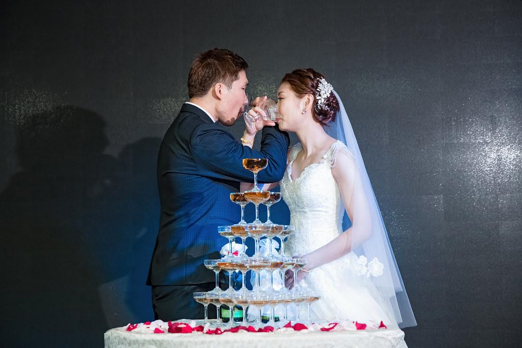 青青格麗絲莊園,富城閣,愛麗絲廳,青青格麗絲莊園婚攝,婚攝卡樂,康奕&依慈075