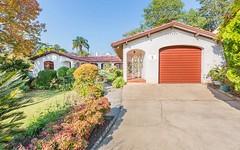 2 Churchill Place, Springwood NSW