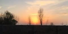 Ghrob (Alish.Y) Tags: khorshid sunny sunset ghrob shomal mamoudabad daryasar yasseralishahi iran