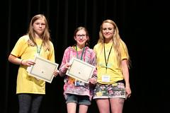 Middle School Art Camp 2018-14