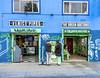 USA_3042-Edit.jpg (peter samuelson) Tags: california2018 resor usa california santamonicapier venicebeach travel santamonica pier baywatch waterfront