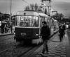 Tramspotting (Henka69) Tags: candid streetcolour city people publictransportation tram
