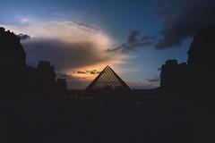 Musée du Louvre (marcelo.guerra.fotos) Tags: france paris louvre museum muséedulouvre musée culture