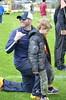 DSC_6205 (Andrew Nakamura) Tags: ucsc ucscrugby ucscrugbys50th rugby ucsantacruz santacruz 50thanniversary