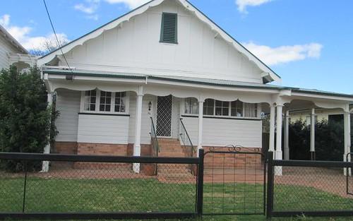 36 Boston Street, Moree NSW