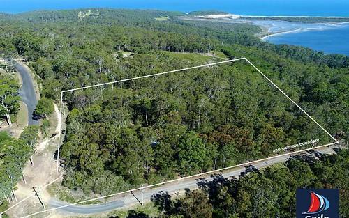 140 Turingal Head Road, Wallagoot NSW