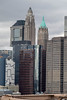 DSCF9262 (LEo Spizzirri) Tags: nyc bicycle bike brooklyn brooklynbridge buildings freedomtower manhattan newyork newyorkcity skyline