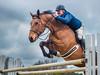 Loving the thrill - 2018-04-08_07 (Paul and Nalva) Tags: nx500 samsungnx500 willspark equestrian