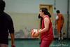 XmasBOWL_-369 (Manuela Pellegrini) Tags: gast basket onlus gioco team