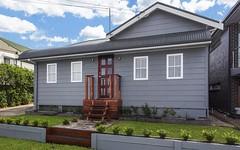 3a Darien Avenue, Bombo NSW