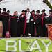 La Connétablie de Blaye Côtes de Bordeaux