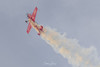 Ermelo Airshow | 07/04/2018 (Way To Go Photography) Tags: airshow aviation aircraft aviationphotography smokeon harvards gripen extra nigelhopkins l39 impala pittsspecial