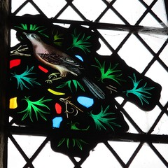 Cardinham - St Meubred (pefkosmad) Tags: stmeubred cardinham cardynham cornwall england uk placeofworship church parishchurch worship hallowedground holy churchofengland christianity religion anglican protestant cornishsaint cornishcross