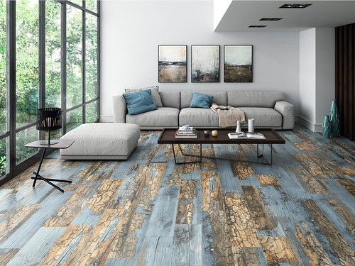 100434497_wood-look-tile-living_room