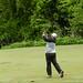 GolfTournament2018-119