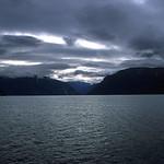 Norwegen 1998 (202) Sognefjord thumbnail