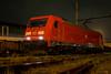 E483 103 DB CARGO ITALIA - ASTI TIBER.CO (Giovanni Grasso 71) Tags: e483 103 db cargo italia asti tiberco traxx dc bombardier nikon d610 giovanni grassolocomotiva elettrica