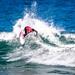 Bells Beach Rip Curl Pro-119