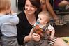 20160424_Moms_Film (Moms-in-Film) Tags: leo matildedratwa moms babies film firstmeeting newyork