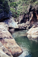 Cachoeira das Ostras (Johnny Photofucker) Tags: rolamoça cachoeira cascata waterfall lightroom cachoeiradasostras 24105mm minasgerais mg brasil brazil brasile natreza natura nature brumadinho casabranca