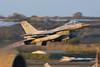 114 (ah64dh) Tags: haf hellenicairforce generaldynamics f16c30 tanagraafb