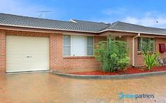 6/30 Northmead Ave, Northmead NSW