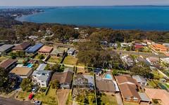 49 Springall Avenue, Wyongah NSW