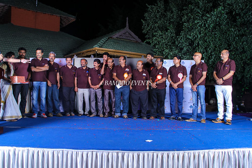 "Titan Tanishq Employee Get together • <a style=""font-size:0.8em;"" href=""http://www.flickr.com/photos/155136865@N08/41492632681/"" target=""_blank"">View on Flickr</a>"
