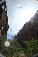 IMG_3764 (Egypt Aimeé) Tags: narrows zion national park canyons pueblos utah arizona