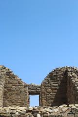 IMG_3802 (Egypt Aimeé) Tags: narrows zion national park canyons pueblos utah arizona