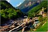 Switzerland. Ticino (vzotov.doc) Tags: switzerland ticino fujifilm xpro1 xf1855mmf284 r lm ois vladimir zotov