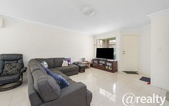 85/2 Falcon Way, Tweed Heads South NSW