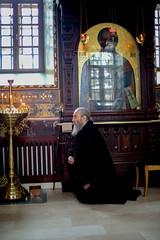 2018.03.14 литургия Синодалы (43)