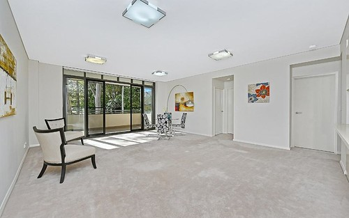 A303/1-9 Buckingham Rd, Killara NSW 2071
