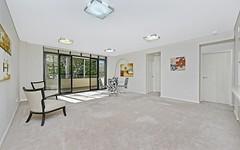 A303/1-9 Buckingham Road, Killara NSW