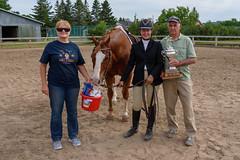 JBC_5652.jpg (Jim Babbage) Tags: krahc horseshow appaloosa horses 2018 bethany