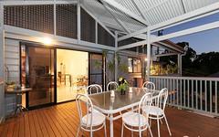16 Collingwood Street, Paddington QLD