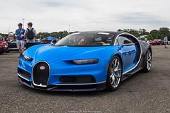 W16 (Hunter J. G. Frim Photography) Tags: supercar cf charities cfcharities bugatti chiron w16 turbo french hypercar carbon wing awd quadturbo bugattichiron