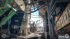 Fallout-76-130618-024