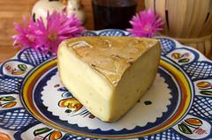 Abbaye de Tamié (Ricard2009 (Martí Vicente)) Tags: ilobsterit queso fromage cheese formatge kaas formaggio queijo ost sir τυρί сыр sūris peynir brânză gazta sajt caws сирене גבינה جبنة チーズ 奶酪 tamié abbaye