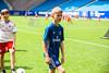 Arenatraining 11.10 - 12.10 03.06.18 - b (97) (HSV-Fußballschule) Tags: hsv fussballschule training im volksparkstadion am 03062018 1110 1210 uhr photos by jana ehlers