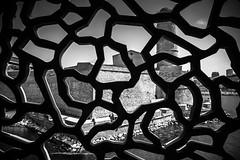 Marseille, MUCEM, 23 (Patrick.Raymond (4M views)) Tags: 13 marseille mucem ombre silouette nikon