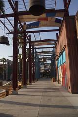 2018-06-FL-191386 (acme london) Tags: 2018 beach dubai lamer meraas publicrealm restaurant street uae
